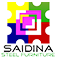 saidina steel furniture